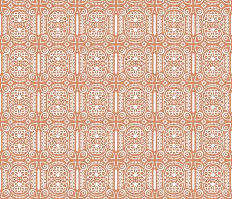 Rrrtribal_peacock_-_in_coral.ai_shop_preview