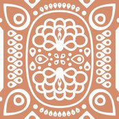 Rrrtribal_peacock_-_in_coral.ai_shop_thumb