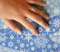 Rblue_snowflake_waves_comment_83933_thumb