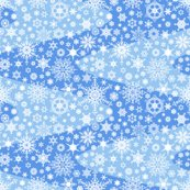 Rblue_snowflake_waves_shop_thumb
