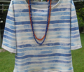 Rrblue_stripe_thin_repeat_comment_134755_thumb