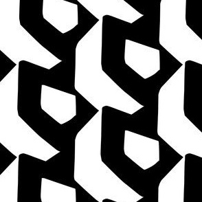 dimensional shields