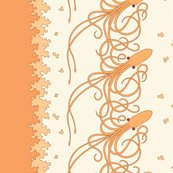 Rrsquid_border_print_peach.ai_shop_thumb