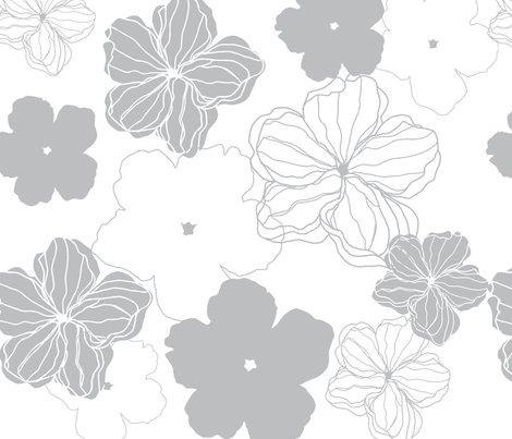 Rrrcamellia_flower__shop_preview