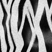 Rrzebra_skin_shop_thumb