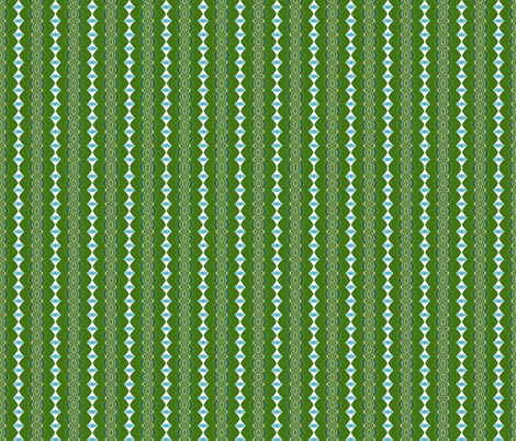 LOLA 12 fabric by natbrynkids on Spoonflower - custom fabric