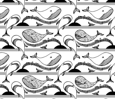 Rrrmusicalwhales_200_shop_preview
