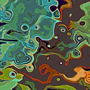 Bloog color2