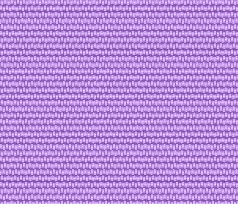©2011  Half Full or Half Empty - grape fabric by glimmericks on Spoonflower - custom fabric