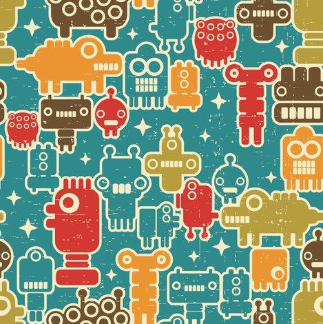 Rrrrobot_pattern_spoon_b_shop_preview