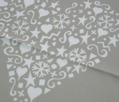 Rrornate_heart_white_comment_77138_preview