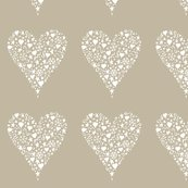 Rrornate_heart_white_shop_thumb