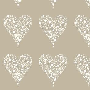 ornate_heart_white