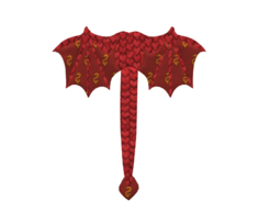 Rrdragon_skin_comment_752582_thumb