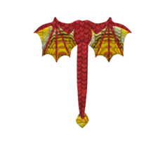 Rrdragon_skin_comment_752587_thumb