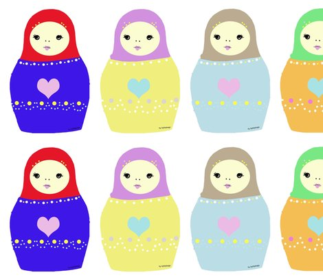 Rrrussian_doll_fabric_final_copy.jpg_1_shop_preview
