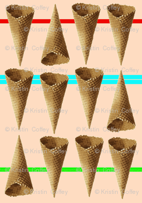 Rrcones2_preview