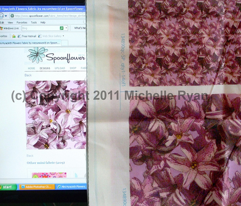 Rhyacinth_flowers_comment_72444_preview