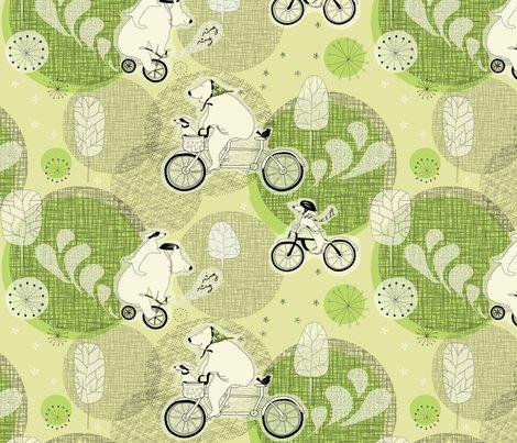 Rbike_greens.ai_shop_preview