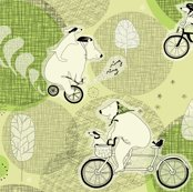 Rbike_greens.ai_shop_thumb