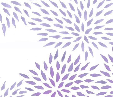 Rrsummer_mums_in_lilac_001_shop_preview