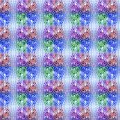 Rrmottled_blue_collage_lg_shop_thumb