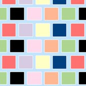 Rrrrseahorse_squares3_shop_thumb