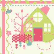 Rsweet_home_4in_shop_thumb