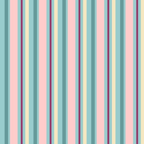 Rraqua_berry_stripe-03_shop_preview