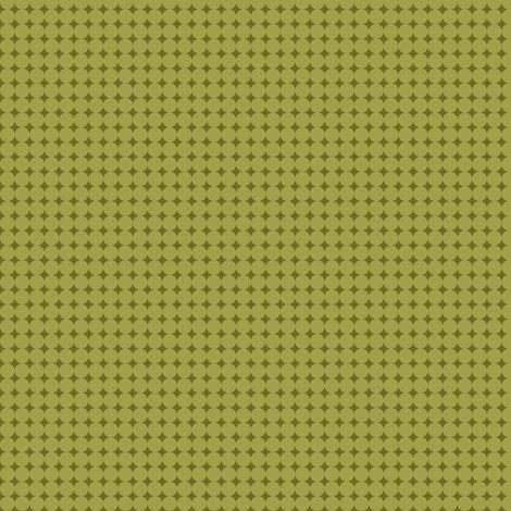 Rrrgreen_circles_shop_preview