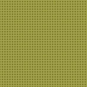 Green_Circles