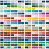 Pantone_swatch_yard_1_rvsd_2-22-17_new_colors_shop_thumb