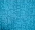 Alphabet-monobluergb_comment_155175_thumb