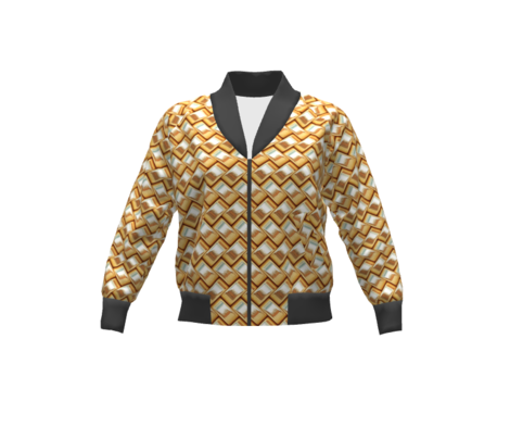 Rwoven_gold_comment_762468_preview