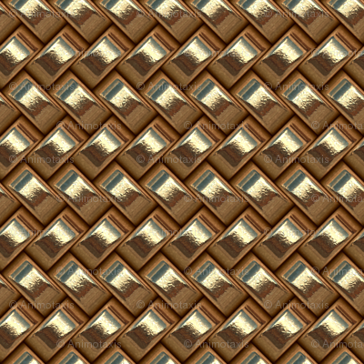 Woven_Gold
