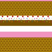 Rrrice_cream_stripe_final_v2_shop_thumb