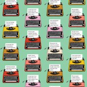 Rtypewriters-pangramsrevdlg_shop_thumb