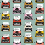 Rtypewriters-pangramsrevdlt_shop_thumb
