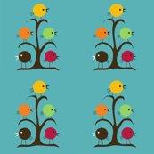 Rrfabric-birds.ai_shop_thumb