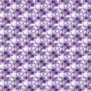Pentagram_seamless