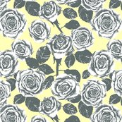 Rryellowroses_shop_thumb