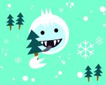 Rryeti_ice_cream_thumb