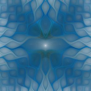 reflectionwave