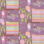Rrprincess_mauve2_shop_thumb