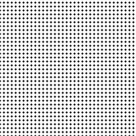 Rr001dots_clear_white_shop_preview