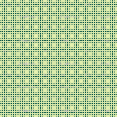Dots_Light_Green