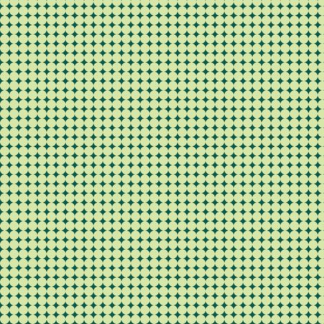 Rr005dots_light_green_shop_preview