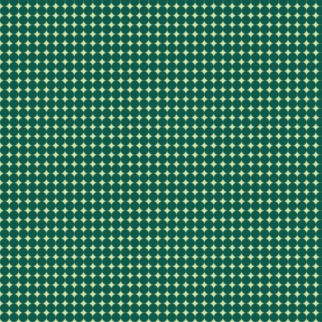 Rr006dots_dark_green_shop_preview