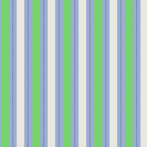 Rrrblue_stripe_dot-03_shop_preview