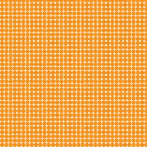 Rr008dots_dark_orange_shop_preview